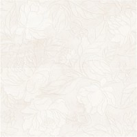 Керамическая плитка  панно Lasselsberger 1604-0034