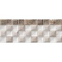 Керамическая плитка  для туалета Уралкерамика TWU06ETH024