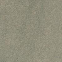 Arkesia Grys Mat. 44,8х44,8