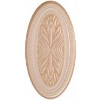 Керамическая плитка TES106237 Argenta Ceramica (Испания)