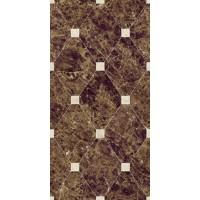 Керамическая плитка 922034 Navarti (Kerlife) (Испания)