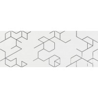 Керамическая плитка 908891 Azulev (Испания)