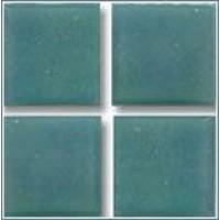 Мозаика TES46486 Irida (Китай)