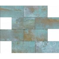 Мозаика L241715221 L'Antic Colonial (Испания)