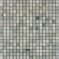 M070-15P (M070-FP) Мрамор 15x15 305х305
