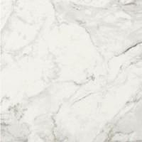 LUNI BLANCO (leviglass) Rect. 75x75
