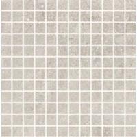 Мозаика TES77336