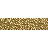 Керамическая плитка 185861 Dune (Испания)