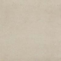 8S24 SEASTONE Sand 60x60