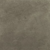 ARENE GRIS 45x45