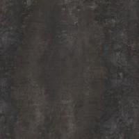 Керамогранит  44.3x44.3  Venis V54600291