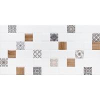 1041-0238 (1041-0178) 1 Астрид белый 20х40