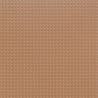 23072  T.Solaire LEATHER DOT-3/22,3 22,3x22,3 22.3x22.3