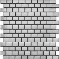Мозаика зеркальная K05.21ST-PFM Altra mosaic