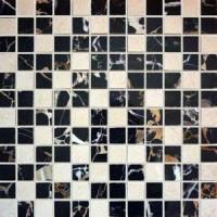 Керамическая плитка  30x30  Navarti (Kerlife) 895596