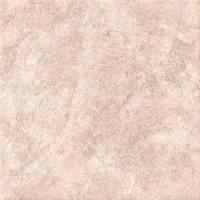 Керамическая плитка для кухни под камень Уралкерамика TFU03AVR004