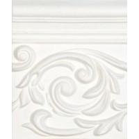 Керамическая плитка  майолика Ape Ceramica TES106755