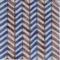Керамическая плитка DOA1010C04 Diffusion Ceramique (Франция)