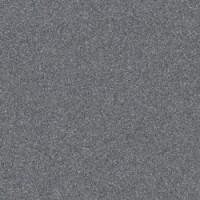 Керамогранит TAA61065 RAKO (Чехия)