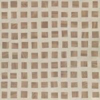 01164 Bits & Pieces Pearl Gray Quad Nat Ret 60x60