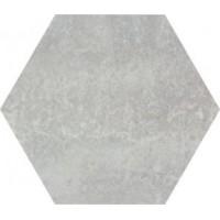 Керамическаяплиткадляполашестиугольная(соты) СП701