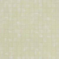 Керамическая плитка ABS1149 Absolut Keramika (Испания)