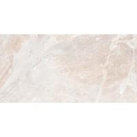 Керамическая плитка PRL521 Cersanit (Россия)