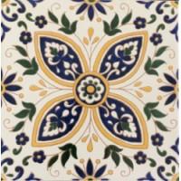 Керамическая плитка DOS2020C01 Diffusion Ceramique (Франция)