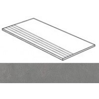 ANGX Evolve Concrete Gradino 30x60