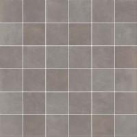 Мозаика  для спальни LEONARDO 1502 TES31550