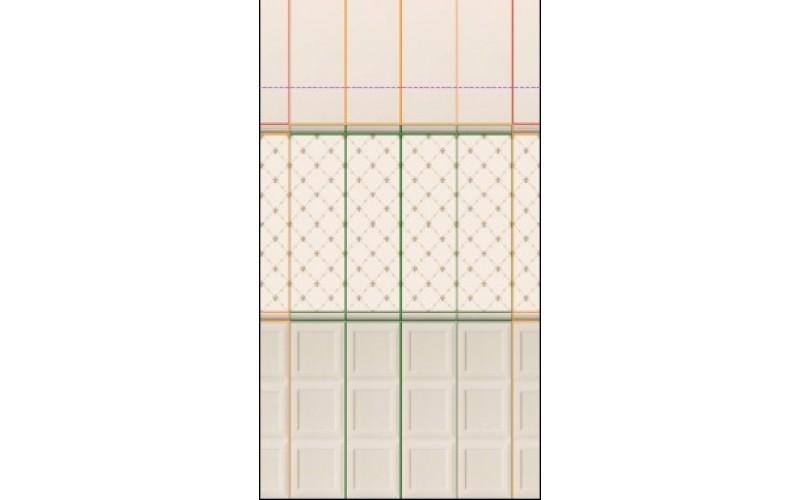 Керамическая плитка Коллекция Alexandra