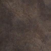 TES81150 NatureArt 118 Lava schwarzx9.5 36x36