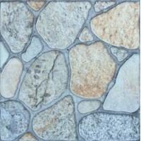 Керамическая плитка  для дорожек Atem TES105475
