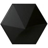 24429  OBERLAND BLACK 12,4X10,7 10.7x12.4