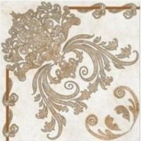 K084333  Sand Stone Cream Corner 45х45 45x45