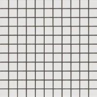 Мозаика  для ванной недорогая La Faenza TES78766