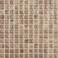 Wood № 4201/В 31,7Х31,7