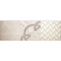 Керамическая плитка 215474 Colorker (Испания)