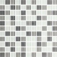 TES76816 Cristal Gris Mix 30x30
