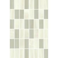 Керамическая плитка  для ванной 20x30  Kerama Marazzi MM8279