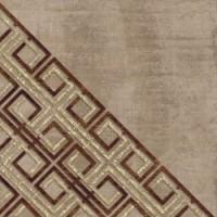 Керамическая плитка TES108158 Absolut Keramika (Испания)