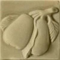 Керамическая плитка PE05 Ceramiche Grazia (Италия)