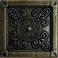 Керамическая плитка 35946 Kavarti (Испания)