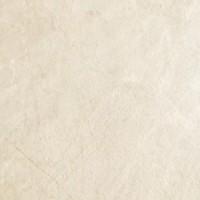BE0168T Crema Imperiale Anticato Ret 60x60