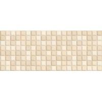 Керамическая плитка    Azori 933876