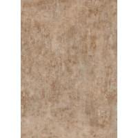 Керамическая плитка 17803 Peronda (Испания)