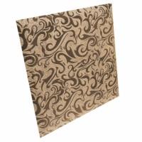 Керамическая плитка  бронзовая ДСТ 923276