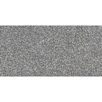 933867 Керамогранит PORTOFINO-R GRAFITO Vives Ceramica 59.3x119.3