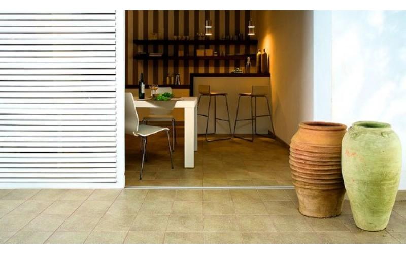Керамическая плитка Коллекция Cascata
