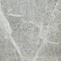 PSA 6039 серый 60x60x0.95